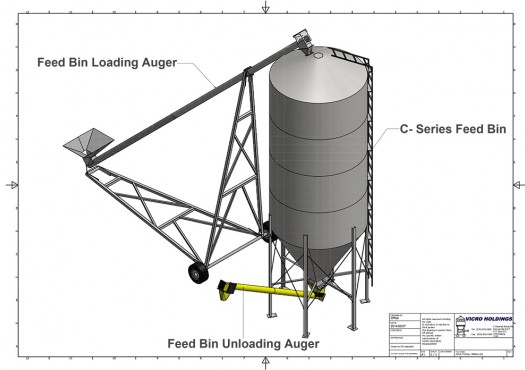 Vicro-Bulk-Augers-Mobile-and-unloading